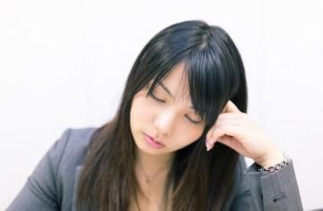 「眠れない…」睡眠障害の原因と対策、オススメの入眠グッズをご紹介!