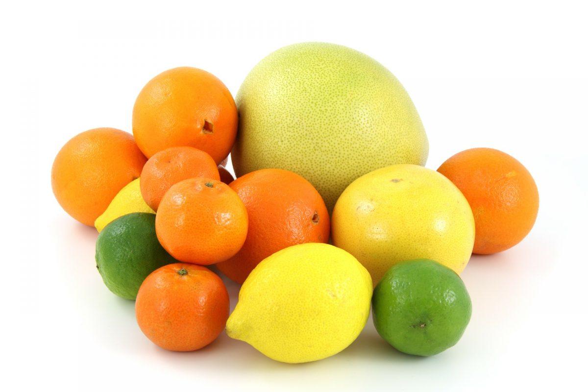 fruit-15408_1920